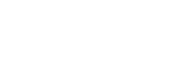www.interkultur.com