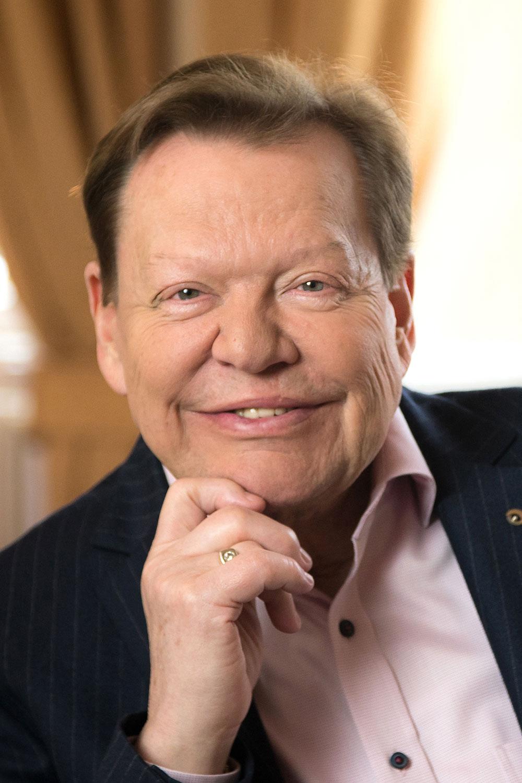 Günter Titsch