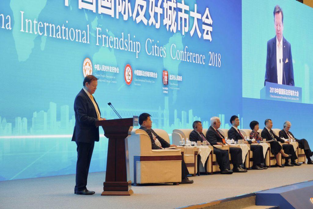 IFCC2018